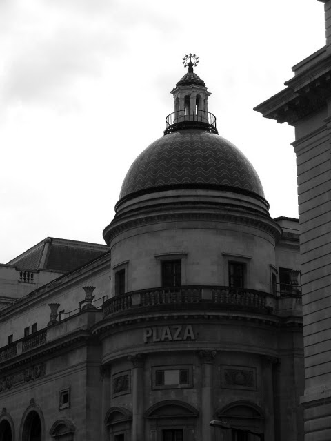 London_2013_27