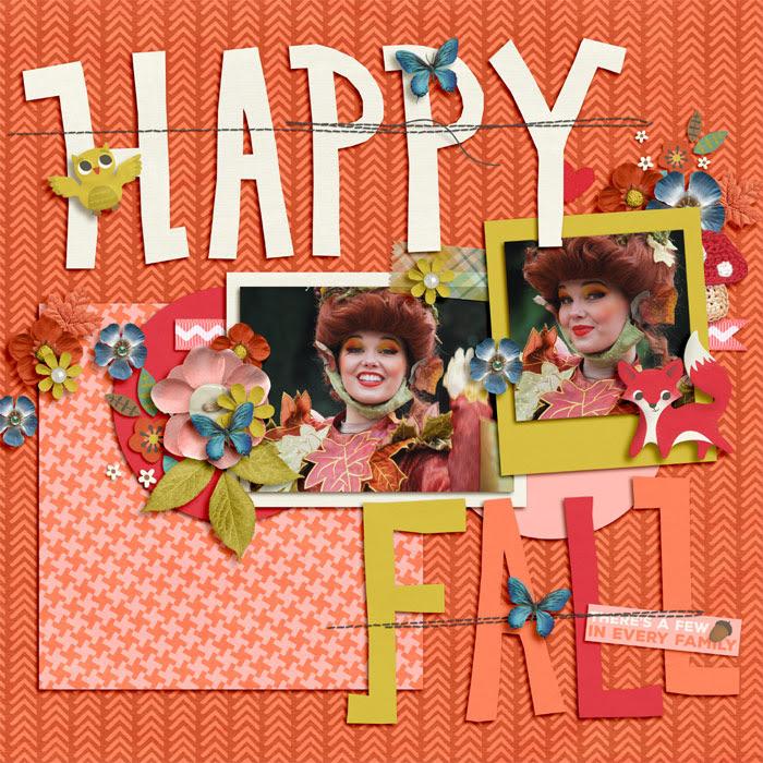 http://www.sweetshoppecommunity.com/gallery/showphoto.php?photo=397096&nocache=1