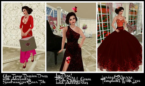 BOSL hunt dresses.jpg by Kara 2