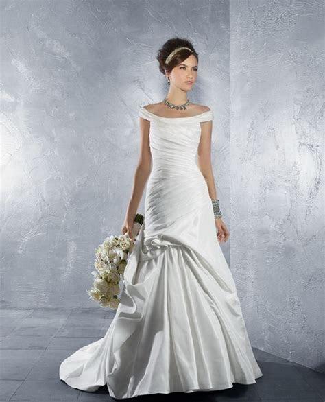 2012 Alfred Angelo Wedding Dresses