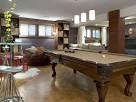 Basement Rec Room Ideas : Interior Remodeling : HGTV Remodels