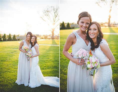 Wedding at Hunt Chapel   Rogers Arkansas Wedding