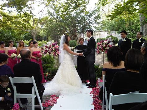 WEDDING ACCOUNT   Make marriage one of the happiest