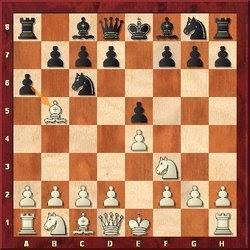 Kostenlose Spiele Schach
