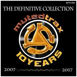 Various - Remix Trax Vol.3 - Disco House