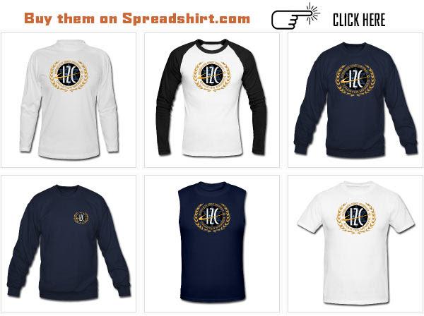 IZC_Buy_Spread.jpg