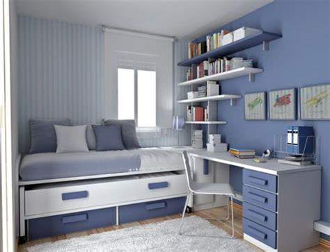singapore  business blog archive interior design