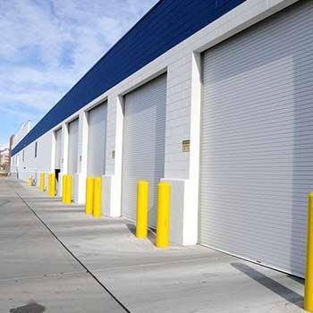 Queen Creek Maximum Garage Door Queen Creek Az