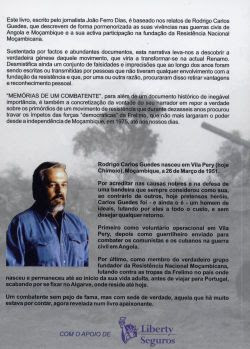 Memorias_combatente_ccapa