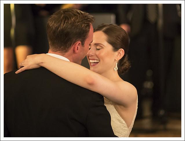 Catie and Grant's Wedding 3