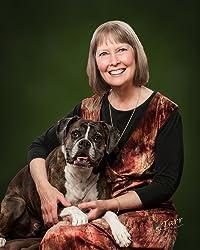 Image of Susie E. Caron