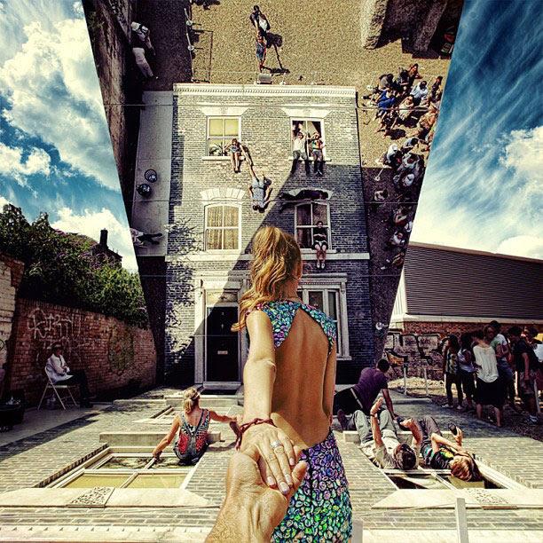 follow me to project instagram murad osmann (10)