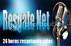 Radio Resgate Net -