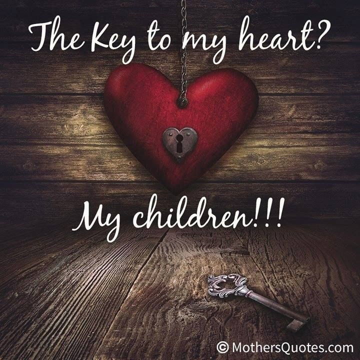 Key To My Heart Quotes Sayings Key To My Heart Picture Quotes