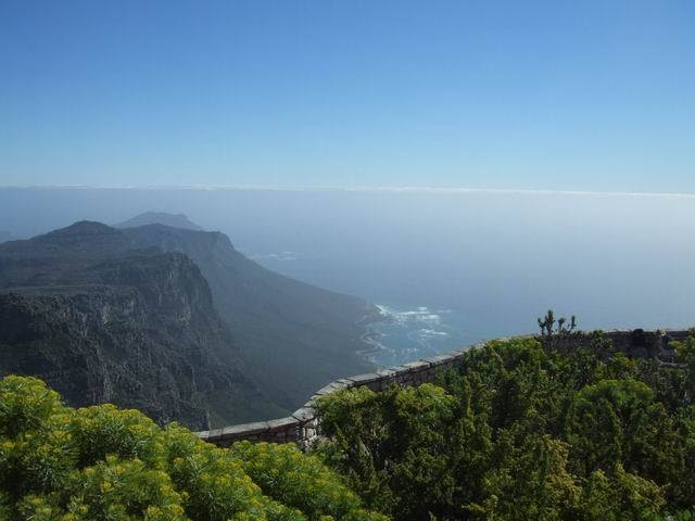 table mountain cape town 05