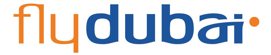 Image result for dubai air logo