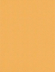 4-tangerine_JPEG_solid_TINY_DOT_standard_350dpi_standard_melstampz