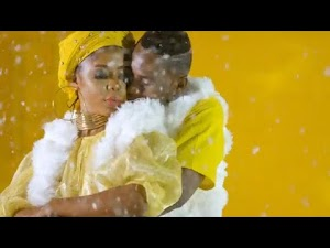 Download Video | ManMo - Mapenzi Kazi