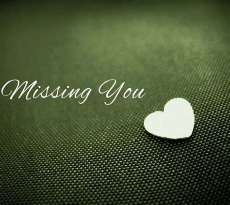 I Miss You So Badly! Free Missing Him eCards, Greeting