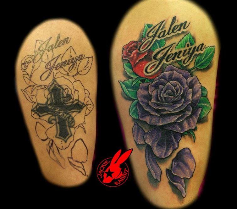 corrigir-tatuagens-9