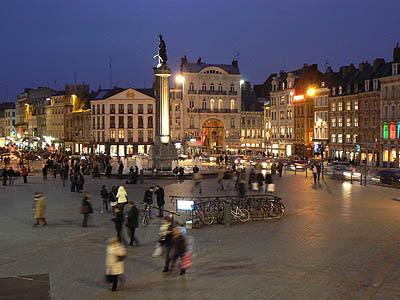 grande place de Lille la nuit 1.jpg