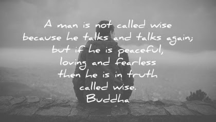 150 Buddha Quotes That Will Make You Wiser Fast