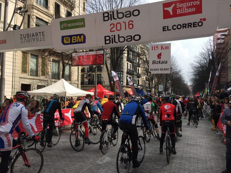 photo Bilbao Bilbao 2016 020_zps9rexof6s.jpg