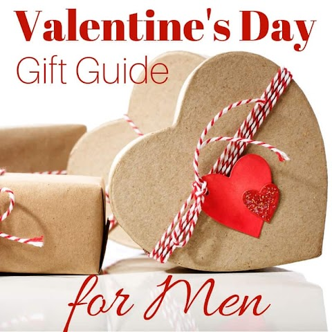 Gift on valentines day - 15 Unique Valentine's Day gift ideas for everyone in your life