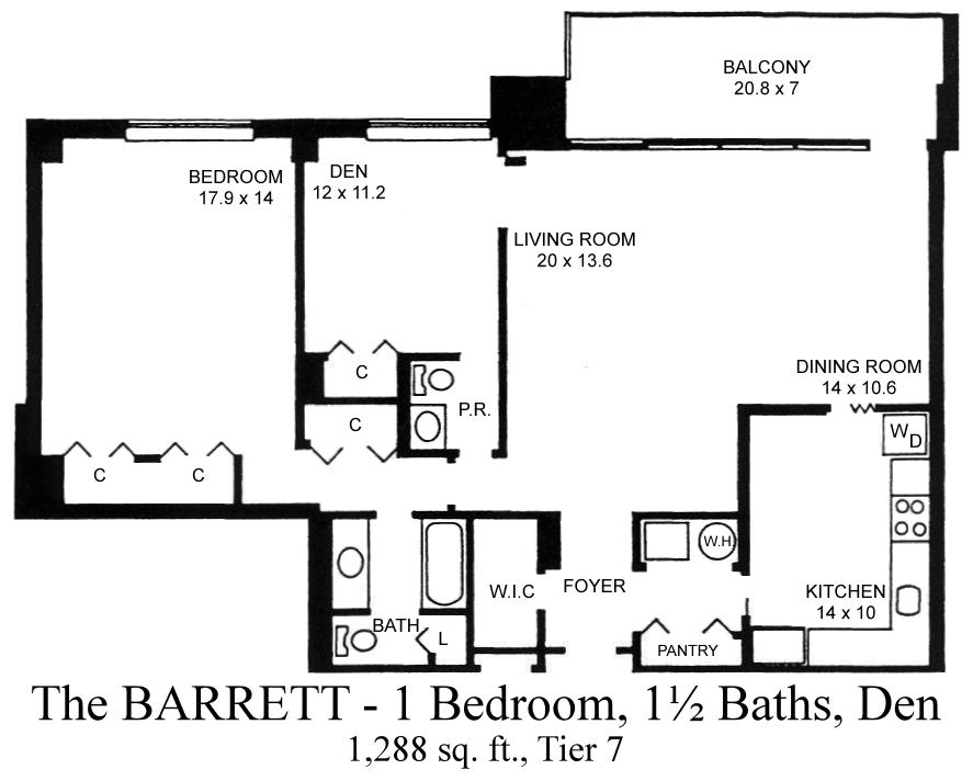 House Plan Names  Modern House