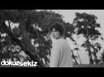 Cihan Mürtezaoğlu - Hangi Yol Şarkı Sözleri