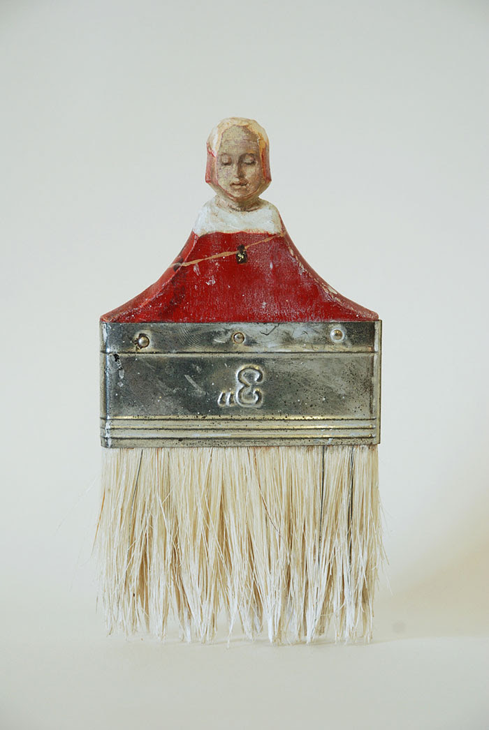 paintbrush-portraits-sculpture-art-rebecca-szeto-3