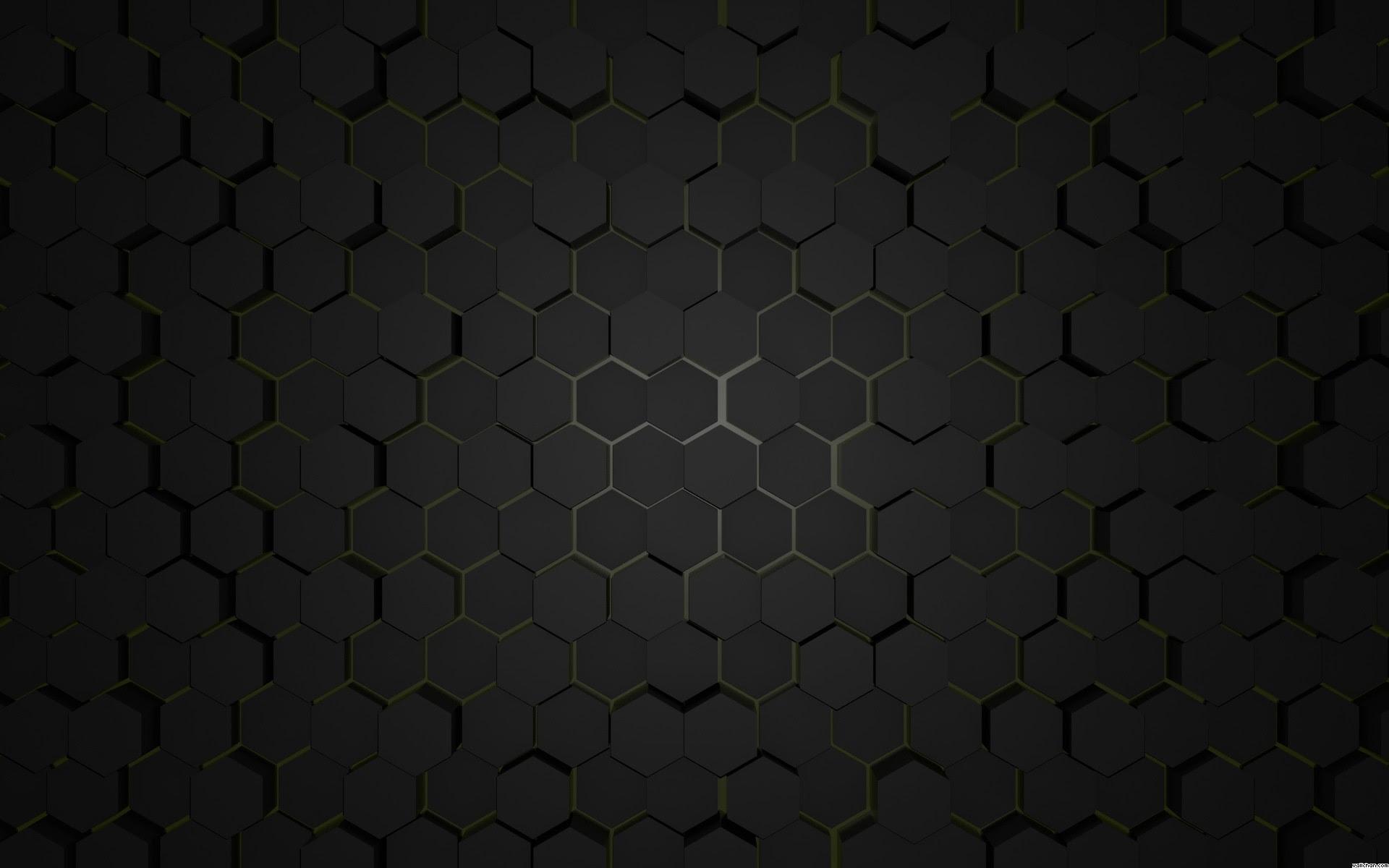 Unduh 870 Wallpaper Black Abstract Hd Paling Keren
