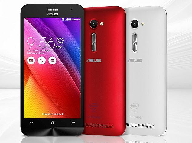 asus_zenfone_2_screen_press_image.jpg