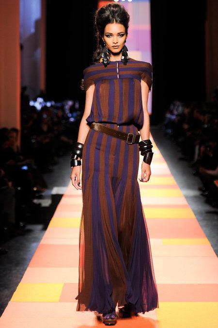 Jean-Paul-Gaultier-couture-primavera-2.013-6