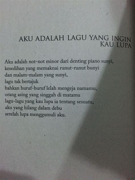 images  puisi  pinterest indonesia poem