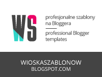 Wioska Szablonów