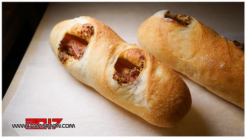 品麵包向上店30.jpg