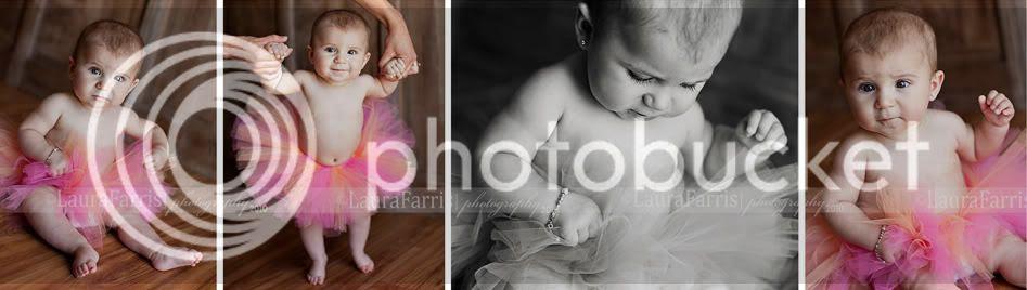 boise baby photogapher