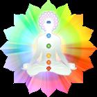 Meditasi Matahari | Kundalini & Raja Yoga | Meditasi ...