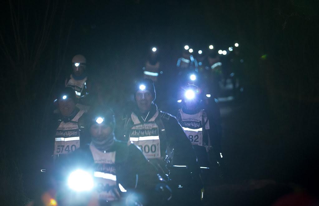 Sainté+Lyon+marathon+St-etienne