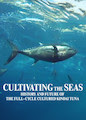 Cultivating the Seas: History and...