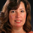 JAN MURPHY, The Patriot-News