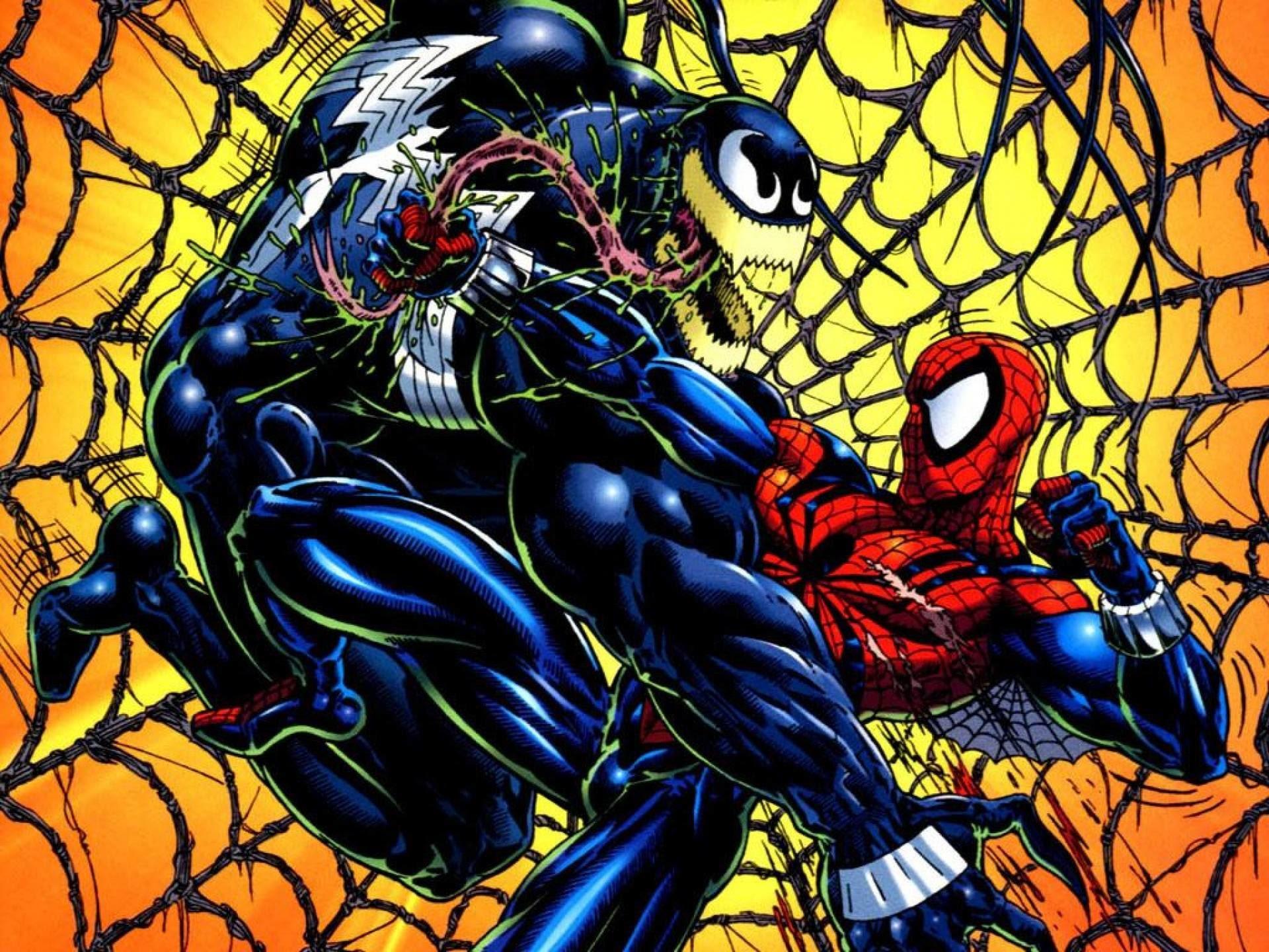Hd Comic Book Wallpaper 75 Images