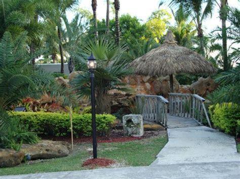 Coral Garden Wedding Venue in South Florida   PartySpace