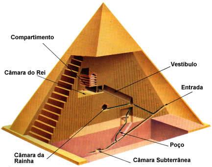 piramide_queops[1]