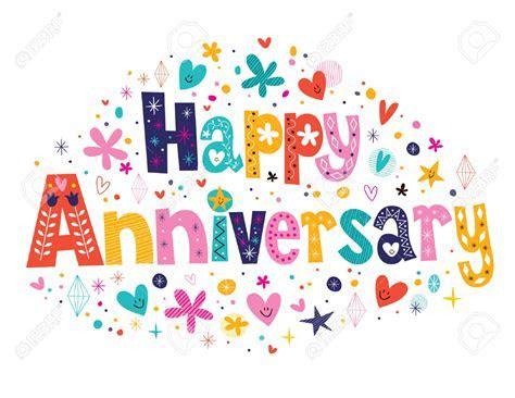 Happy Anniversary   Fotolip