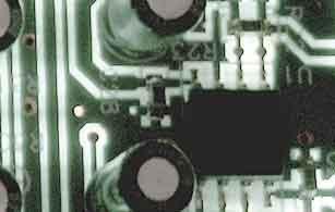 Konica Minolta 164 Scanner Driver Download