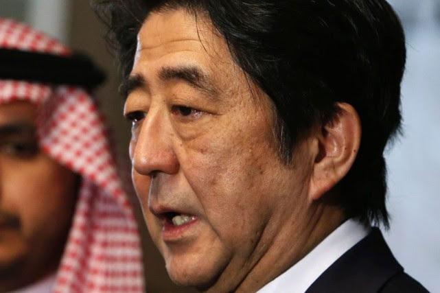 http://images.lpcdn.ca/641x427/201501/25/961294-premier-ministre-japonais-shinzo-abe.jpg