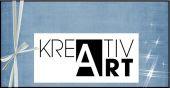 logo-kreativart1