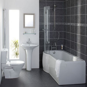 Bathroom Renovation Cost Details Of Sweethomedesignideas